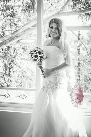 IMG_4765 July 19, 2014 Wedding Day Nairobi + Joangel-2