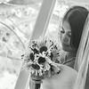 IMG_4766 July 19, 2014 Wedding Day Nairobi + Joangel-2