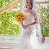 IMG_4765 July 19, 2014 Wedding Day Nairobi + Joangel