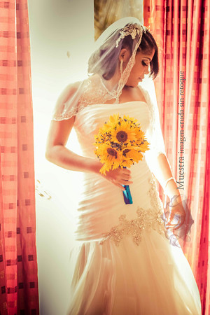IMG_4772 July 19, 2014 Wedding Day Nairobi + Joangel