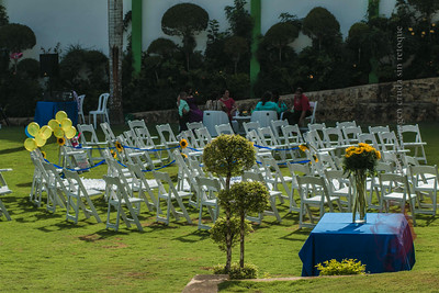 IMG_4791 July 19, 2014 Wedding Day Nairobi + Joangel