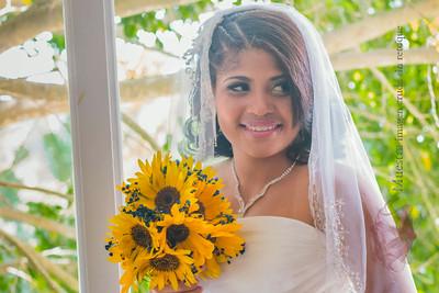 IMG_4767 July 19, 2014 Wedding Day Nairobi + Joangel