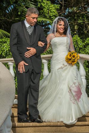 IMG_4810 July 19, 2014 Wedding Day Nairobi + Joangel