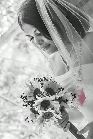 IMG_4763 July 19, 2014 Wedding Day Nairobi + Joangel-2