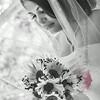 IMG_4763 July 19, 2014 Wedding Day Nairobi + Joangel-2