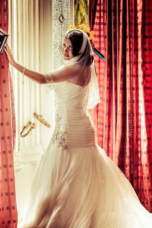 IMG_4770 July 19, 2014 Wedding Day Nairobi + Joangel