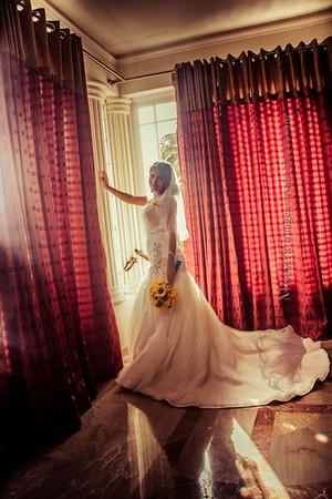 IMG_4776 July 19, 2014 Wedding Day Nairobi + Joangel