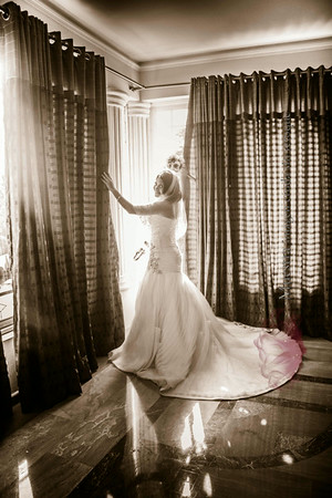 IMG_4774 July 19, 2014 Wedding Day Nairobi + Joangel-2
