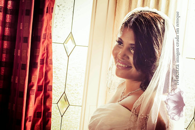 IMG_4778 July 19, 2014 Wedding Day Nairobi + Joangel