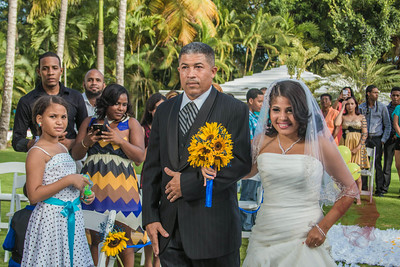 IMG_4824 July 19, 2014 Wedding Day Nairobi + Joangel