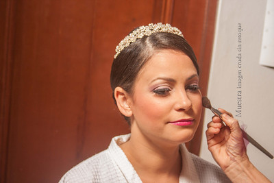 IMG_0019 December 29, 2013 Sesion de Wedding day Nataly y Jhonatan