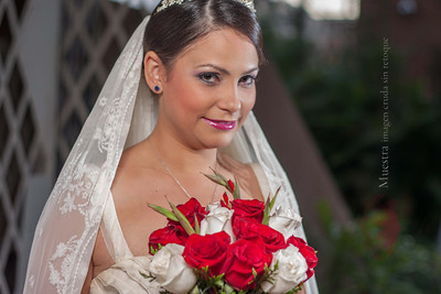 IMG_0048 December 29, 2013 Sesion de Wedding day Nataly y Jhonatan