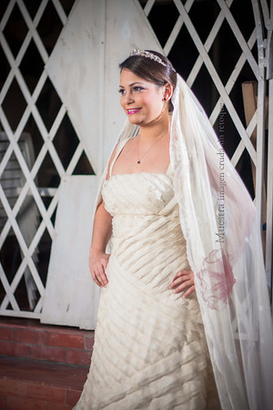 IMG_0040 December 29, 2013 Sesion de Wedding day Nataly y Jhonatan