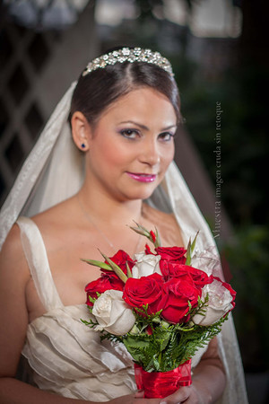 IMG_0047 December 29, 2013 Sesion de Wedding day Nataly y Jhonatan