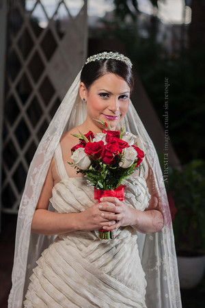 IMG_0050 December 29, 2013 Sesion de Wedding day Nataly y Jhonatan