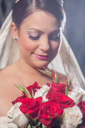 IMG_0045 December 29, 2013 Sesion de Wedding day Nataly y Jhonatan
