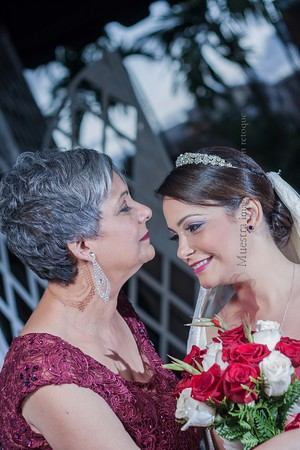 IMG_0055 December 29, 2013 Sesion de Wedding day Nataly y Jhonatan
