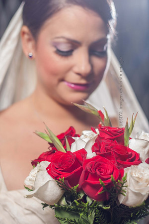IMG_0044 December 29, 2013 Sesion de Wedding day Nataly y Jhonatan