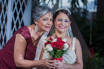 IMG_0053 December 29, 2013 Sesion de Wedding day Nataly y Jhonatan
