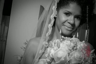 IMG_6515 August 09, 2014 Wedding Day Niurquis + Angel-2