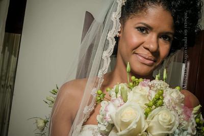 IMG_6515 August 09, 2014 Wedding Day Niurquis + Angel