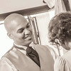 IMG_6479 August 09, 2014 Wedding Day Niurquis + Angel-2