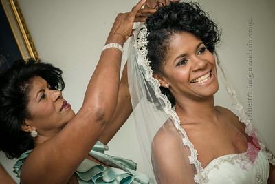 IMG_6507 August 09, 2014 Wedding Day Niurquis + Angel