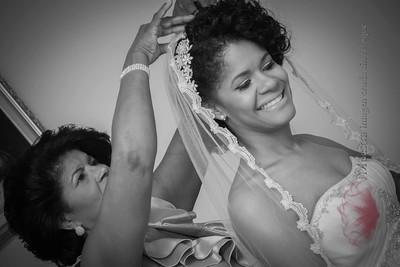 IMG_6506 August 09, 2014 Wedding Day Niurquis + Angel-2