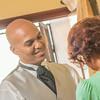 IMG_6479 August 09, 2014 Wedding Day Niurquis + Angel