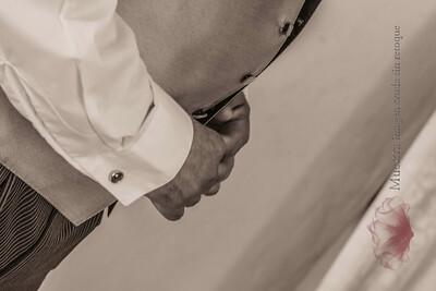IMG_6466 August 09, 2014 Wedding Day Niurquis + Angel-2
