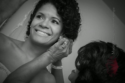 IMG_6499 August 09, 2014 Wedding Day Niurquis + Angel-2