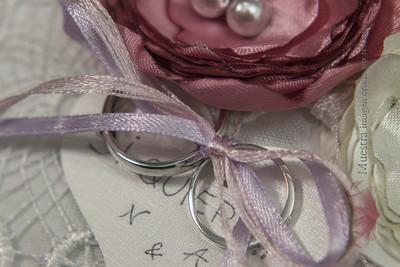 IMG_6492 August 09, 2014 Wedding Day Niurquis + Angel
