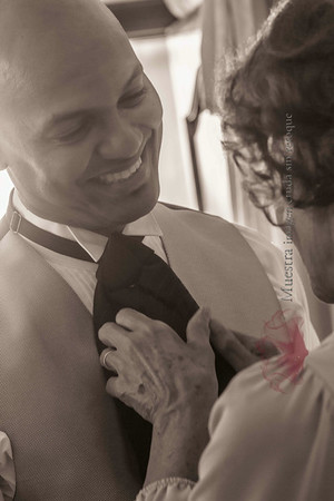 IMG_6481 August 09, 2014 Wedding Day Niurquis + Angel-2