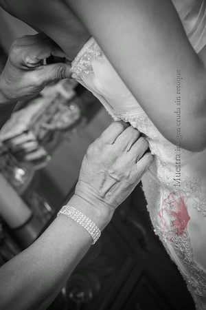 IMG_6517 August 09, 2014 Wedding Day Niurquis + Angel-2