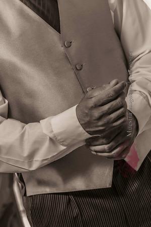 IMG_6488 August 09, 2014 Wedding Day Niurquis + Angel-2