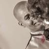 IMG_6478 August 09, 2014 Wedding Day Niurquis + Angel-2