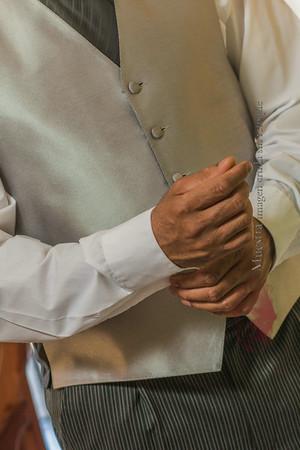 IMG_6488 August 09, 2014 Wedding Day Niurquis + Angel