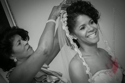 IMG_6507 August 09, 2014 Wedding Day Niurquis + Angel-2