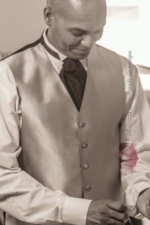IMG_6489 August 09, 2014 Wedding Day Niurquis + Angel-2