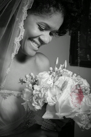 IMG_6514 August 09, 2014 Wedding Day Niurquis + Angel-2