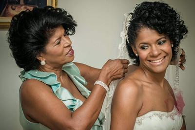 IMG_6508 August 09, 2014 Wedding Day Niurquis + Angel