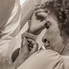 IMG_6480 August 09, 2014 Wedding Day Niurquis + Angel-2