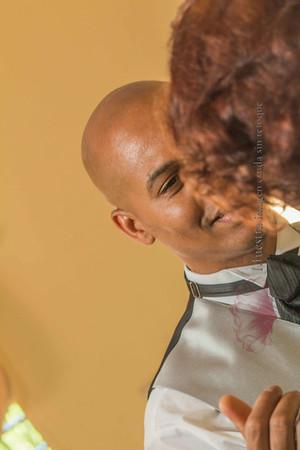 IMG_6478 August 09, 2014 Wedding Day Niurquis + Angel