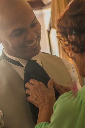 IMG_6481 August 09, 2014 Wedding Day Niurquis + Angel