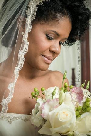 IMG_6511 August 09, 2014 Wedding Day Niurquis + Angel