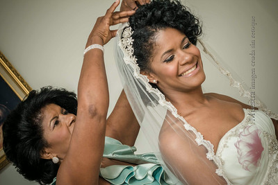 IMG_6506 August 09, 2014 Wedding Day Niurquis + Angel