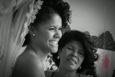 IMG_6500 August 09, 2014 Wedding Day Niurquis + Angel-2
