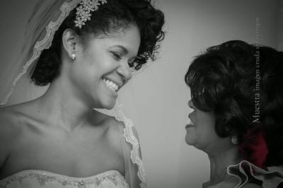 IMG_6502 August 09, 2014 Wedding Day Niurquis + Angel-2