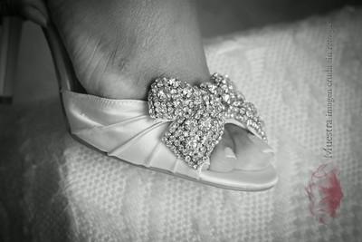 IMG_6509 August 09, 2014 Wedding Day Niurquis + Angel-2