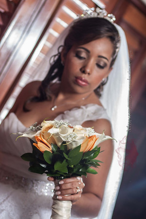 IMG_1655 November 17, 2012 Wedding Day Patricia y Ramon_